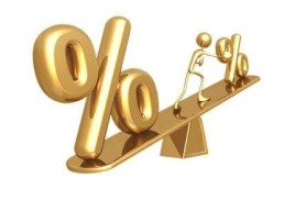 Продаём Абонементы на получение квартальных скидок на НИОКР и экспериментальные индивидуальные заказы